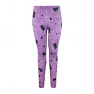 lsp-star-print-leggings