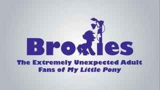 Bronydoc_logo