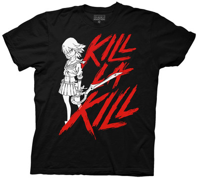 kill-la-kill-shirt-ryuko-matoi-extra-large
