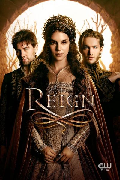 Reign_trio_poster