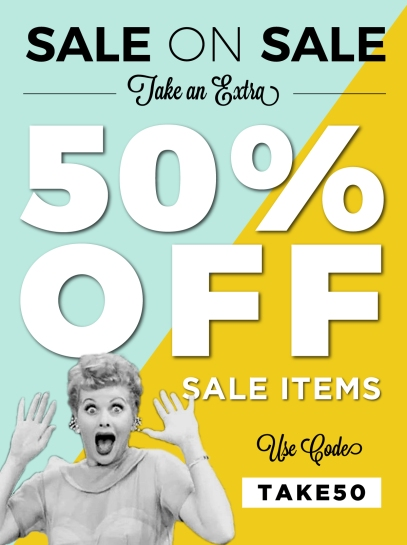 SALE-ON-SALE-BlogGraphic